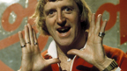 Jimmy Savile,  Top of the Pops