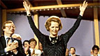 Obituary: Baroness Thatcher