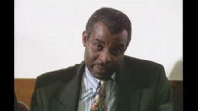 A coroner's jury into the death of Stephen Lawrence found that he was unlawfully killed.