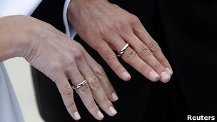 Фиктивный брак с иностранцем цена