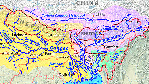 ind_china_river