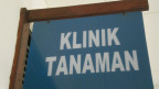 klinik_tanaman_sign_board