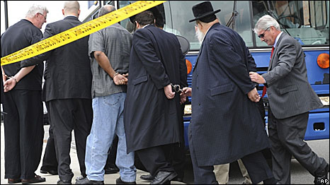 Картинки по запросу в нью йорке арестованы раввины