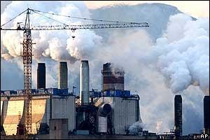 Resultado de imagem para queima de carvao industrial