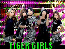 tigergirls_burma