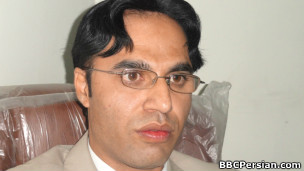 هزینه کاشت مو در پاکستان