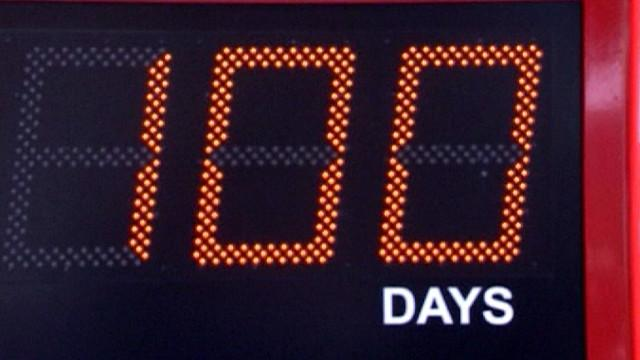 скачать игру сто дней - фото 2