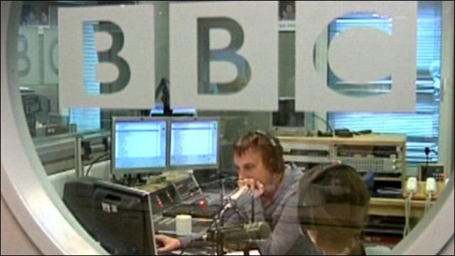 BBC Russian - YouTube