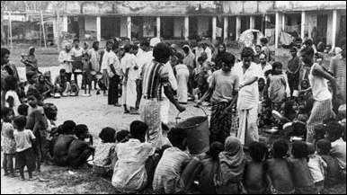 bangla_famine