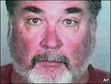 Lista de delincuentes sexuales de California gratis