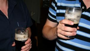 Resep Minuman Kesehatan Untuk Penyakit Liver