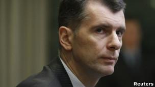 Если Немцова убили кадыровцы, где гарантия, что они