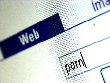 XVIDEOSes Porno ESPAOL! Gratis XXX Sex