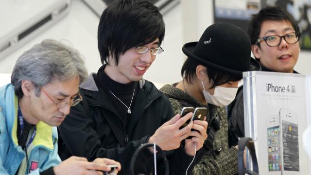 Image result for اليابانيون
