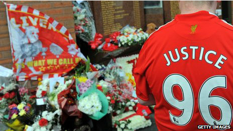 hillsborough_liverpool