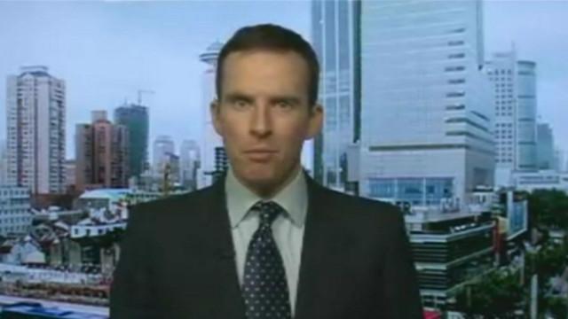 TQ giữ nhà báo BBC 'điều tra tin tặc' - BBC Vietnamese ...