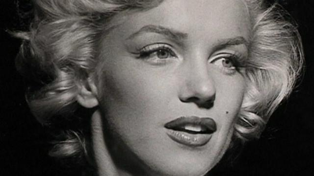 bbc mundo noticias fotos in ditas de marilyn monroe. Black Bedroom Furniture Sets. Home Design Ideas