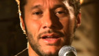 Diego Torres, cantautor argentino