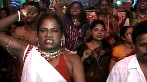 из проституток найти индии