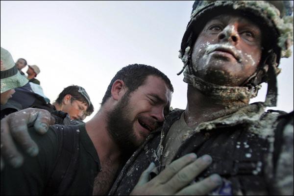 أفضل الصور الصحفية عالمياً