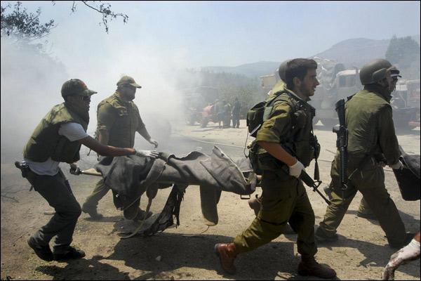 الاحتلال الصهيوني 0232225_kfargiladr.j