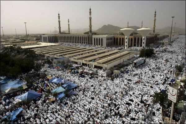 مساجد مكة المكرمة 5192529_2n.jpg