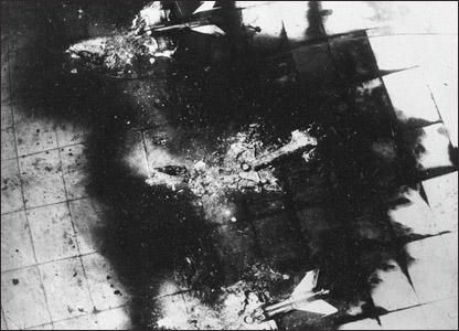 المذبحة الإسرائيلية للأسرى المصريين فى حرب 67 (فيديو ) 251114_3