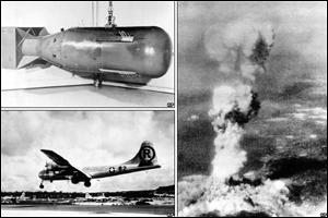 صور القنبلة الذرية و دمارها و الناجى الوحيد منها + معلومات كاملة 663233_8.jpg