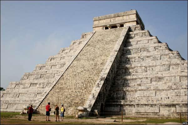 عجائب الدنيا السبع..... 675418_mexico