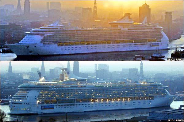 اجمل واكبر سفينة ركاب بالعالم 2014 , صور اكبر سفينه بالعالم 2014 291253_4.jpg