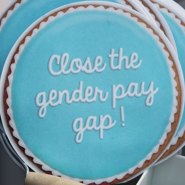 How firms are cheating gender pay data