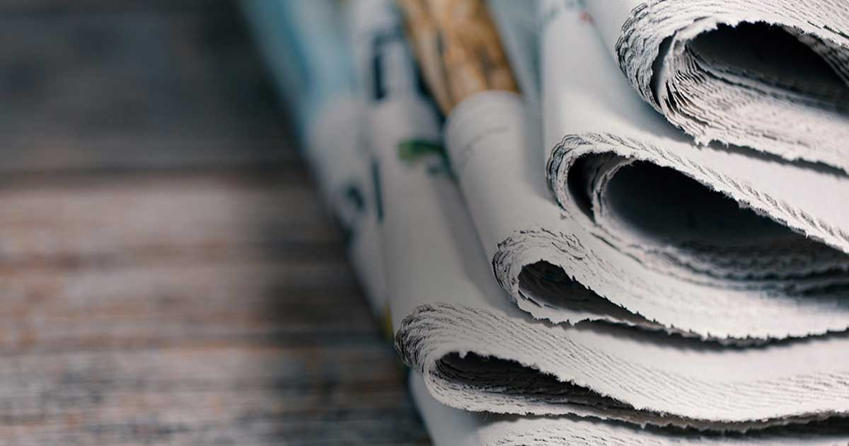 Is paper really better than plastic?