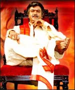 http://www.bbc.co.uk/hindi/images/pics/mohanbabu150_filmactor_030723.jpg