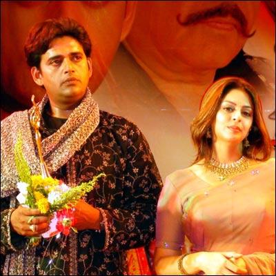 Nagma hindi sex movie, gifs xxx homemade