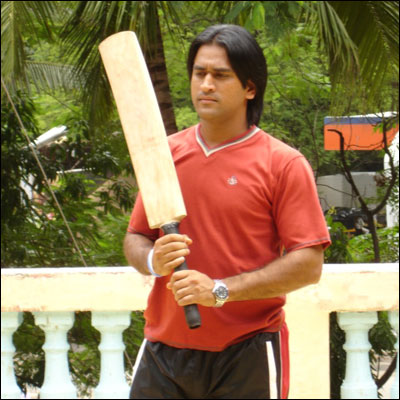 http://www.bbc.co.uk/hindi/specials/images/843_dhoni_ad/685242_dhoni12.jpg