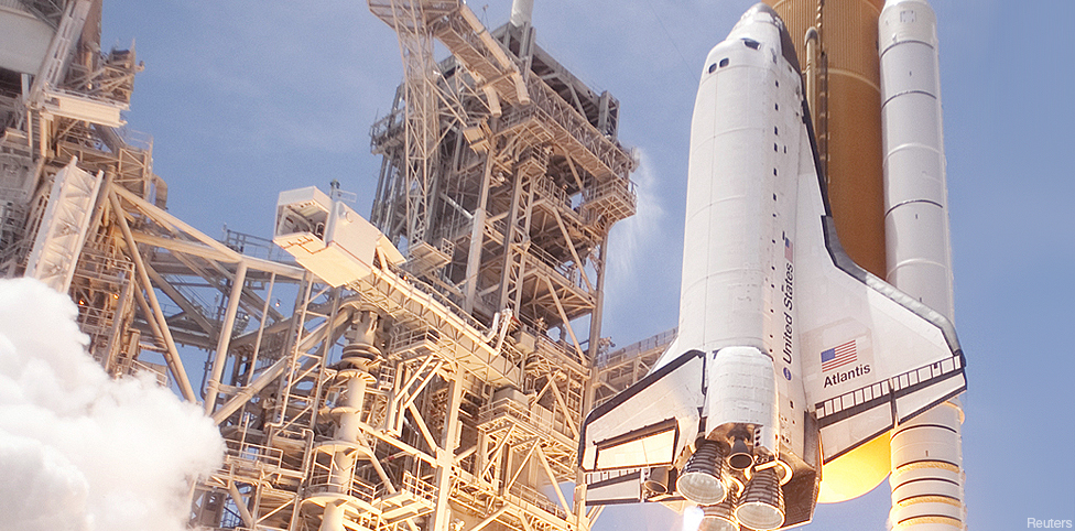 space shuttle discovery timeline - photo #37