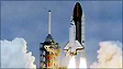 space shuttle discovery timeline - photo #42