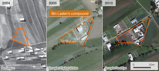 helicopter bin laden raid with World South Asia 13257330 on Aaron Carson Vaughn also China Pak Chopper also No Easy Day Ex Navy SEAL Says Book Osama Bin Ladens Death Political as well Killing Bin Laden Operation Trident Spear 2011 further Us army may have operated new secret version uh 60 helicopter during osama bin laden raid 0605112.