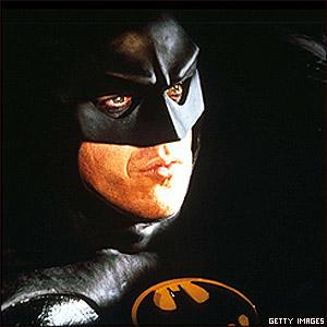 4113818_batman2.jpg