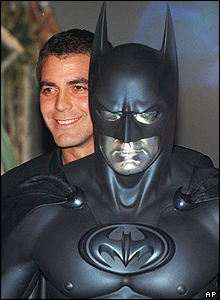 http://www.bbc.co.uk/portuguese/especial/images/1146_batman/412915_batman5.jpg