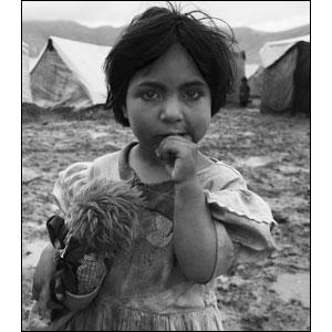 UNICEF/HQ03-0160/Shehzad Nooran