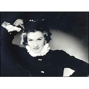 Coco Chanel 5171526_chanel01