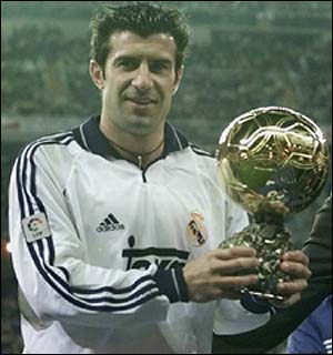 http://www.bbc.co.uk/portuguese/especial/images/199_boladeouro/120042_figo.jpg