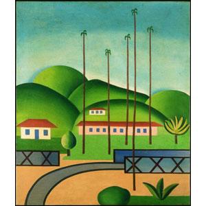 Mostra Re  Ne Quadros Pertencentes A Museus Brasileiros E A
