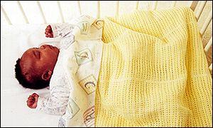 Bebês poderão ser gerados sem participação do homem