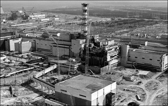 ...подвергшемуся... регулирование экспорта и импорта ядерных материалов, радиоактивных веществ и иных источников...