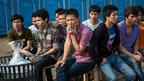 Viet workers stranded in Russia