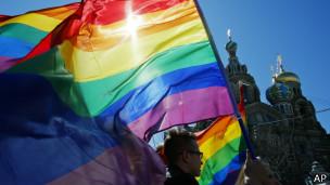 Bbc worldwide би би си bbc гомосексуал однополые гей нетрадиционные