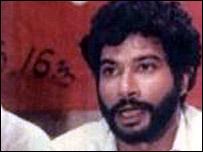 BBCSinhala com   Sandeshaya   BBC drama on Richard de Zoysa