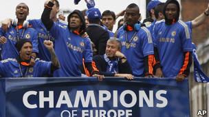 Bbc Hausa Wasanni Za A Fitar Da Rukunan Gasar Champions League